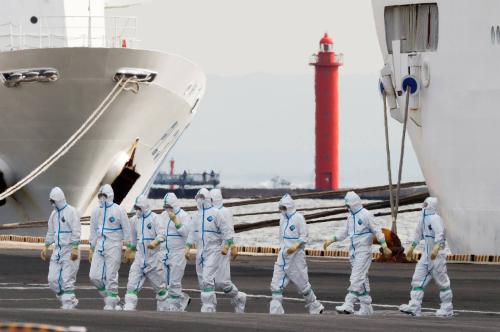 153c3_ship_pandemic.jpg
