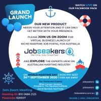 03811_jobseakers_invite_4_final.jpg